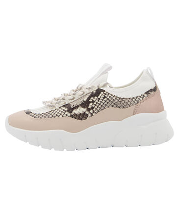 "BALLY - Damen Sneaker ""Bikki"""