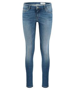 "Damen Jeans ""SIV"" Super Skinny"