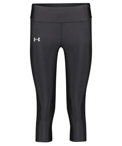 "Damen Lauftights ""Speed Stride"""