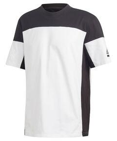 "Herren Trainingsshirt ""ZNE Shirt"""