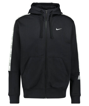 Nike Sportswear - Herren Sweatshirtjacke