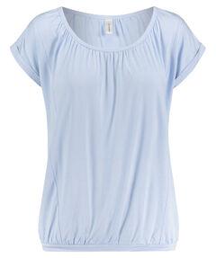 "Damen Shirt ""SC-Marica 4"" Kurzarm"