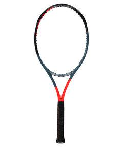 """Tennisschläger """"Graphene 360 Radical S"""" - unbesaitet - 16x19"""