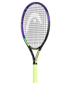 "Kinder Tennisschläger ""IG Gravity Jr. 23"" - besaitet - 16 x 18"