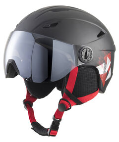 "Kinder Skihelm ""Pulse JR S2 Visor HS-016"""