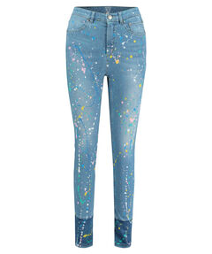 """Damen Jeans """"LA"""" Skinny Fit"""