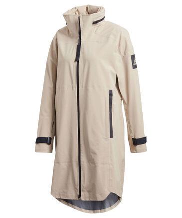 "adidas Terrex - Damen Outdoor-Jacke ""My Shelter Parka"""