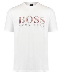 """Herren T-Shirt """"Tauch 1"""""""