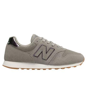 "new balance - Damen Sneaker ""WL 373 WNF"""