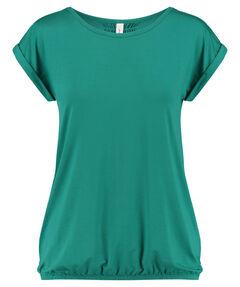 """Damen T-Shirt """"Marica 56"""""""