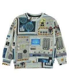 """Jungen Sweatshirt """"Madsim"""""""