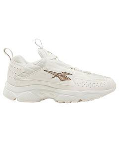 "Damen Sneaker ""DMX Series 2200"""