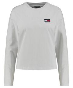 various colors 99a99 f7a47 Shirts & Tops - engelhorn fashion