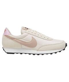"""Damen Sneaker """"DBreak-Type"""""""