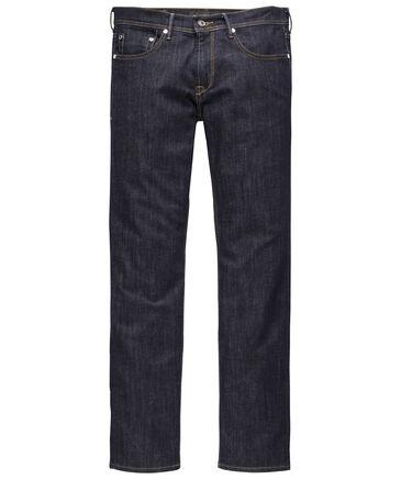 "Baldessarini - Herren Jeans ""Jack"" Regular Fit"