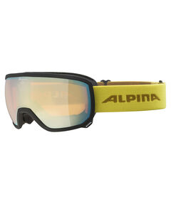 """Skibrille/Snowboardbrille """"Scarabeo MM"""""""