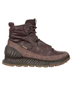 "Herren Freizeit-Boots ""Exostrike"""