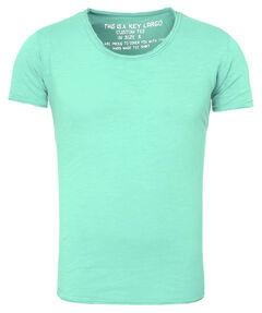 """Herren T-Shirt """"MT Bread New"""""""