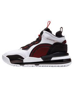 """Herren Basketballschuhe """"Jordan Aerospace 720"""""""