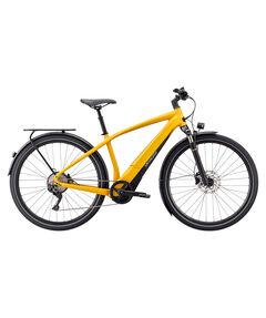 "E-Bike ""Turbo Vado 4.0 LTD"" Diamantrahmen Specialized 1.2 500 Wh"