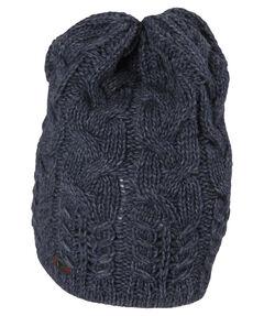 Damen Beanie Mütze