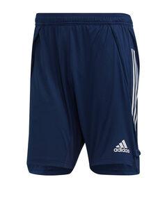 """Herren Shorts """"Condivo"""""""