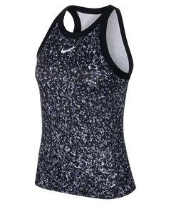 """Damen Tennisshirt """"Court Dri-FIT"""" Ärmellos"""
