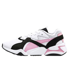 "Damen Sneaker ""Nova 90"""
