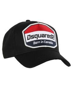 """Herren Cap """"Pepsi Logo"""""""