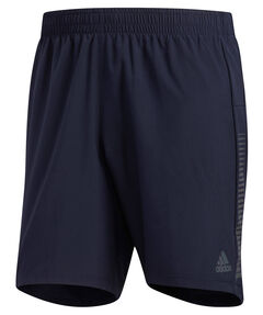 "Herren Laufshorts ""Saturday Rise Up and Run"""