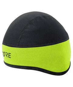 """Helmmütze """"Gore® C3® Windstopper® Helmet"""""""
