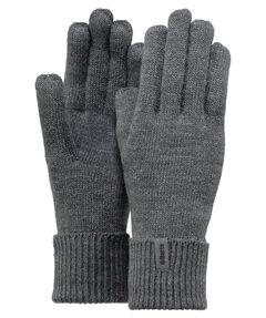 Handschuhe Fine Knitted Gloves