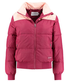 Damen Steppjacke