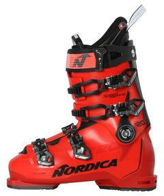 """Herren Skischuhe """"Speedmachine 120"""""""