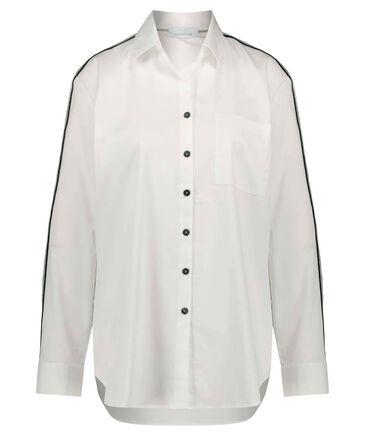 Just White - Damen Bluse