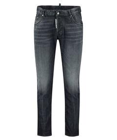 "Herren Jeans ""Skater"" Slim Fit"