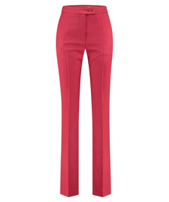 "Damen Hose ""Helines"" Regular Fit"