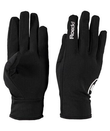 "Roeckl Sports - Herren Laufhandschuhe ""Core Run Gloves"""