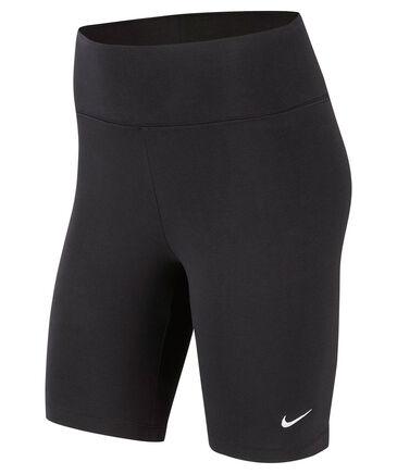 """Nike - Damen Trainingsshorts """"Legasee Bike Short"""""""