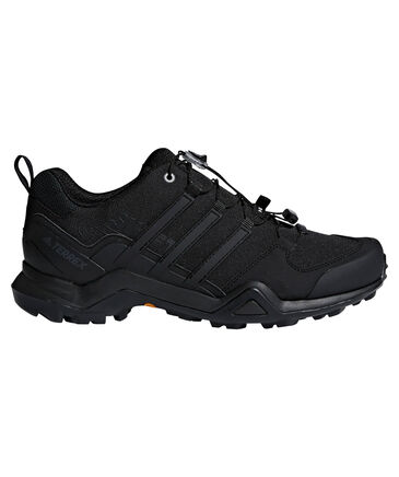 "adidas Performance - Herren Wanderschuhe ""Terrex Swift R2"""