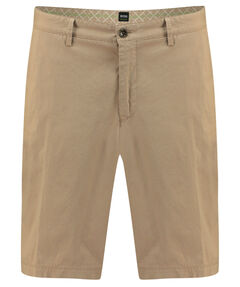 "Herren Shorts ""Bright-D"""