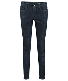 "Damen Jeans ""Bicicletta"" Slim Fit"