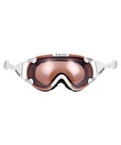 """Skibrille """"FX 70 Vautron"""""""