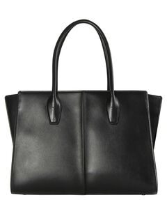"Damen Henkeltasche ""Lee Tophandle"""