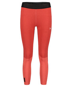 "Damen Leggings ""UBF Myoknit"""
