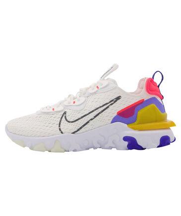 "Nike Sportswear - Damen Sneaker ""Nike React Vision"""