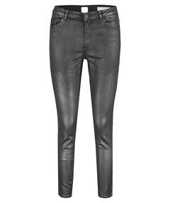 "Damen Jeans ""Magalia"" Skinny Fit High Rise"