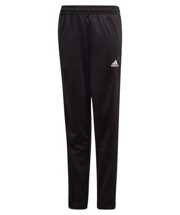 """adidas Performance - Kinder Hose """"Condivo 18 Polyester Pants Youth"""""""