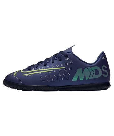 """Nike - Kinder Fußballschuhe Halle """"Jr Vapor 13 Club MDS IC"""""""