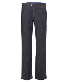 "Herren Jeans ""Jim 316"" Regular Fit"